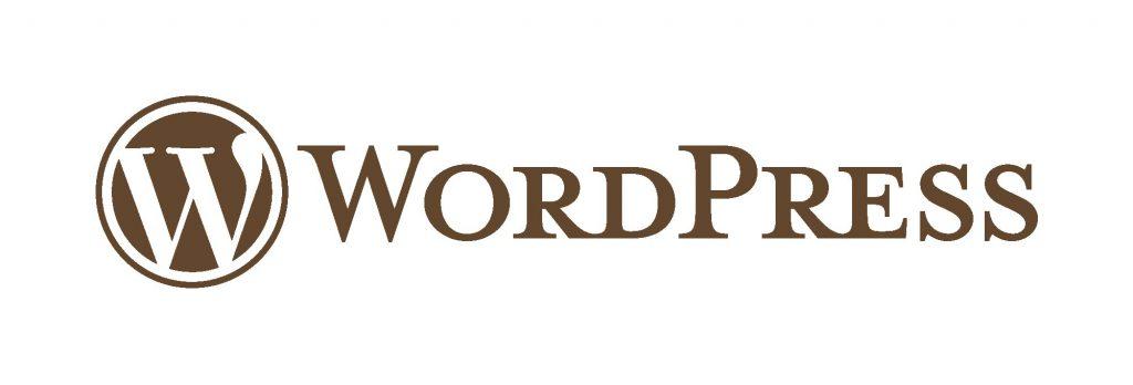 【エンジニア婦人ノート流】関連記事の実装方法(WordPress)の画像
