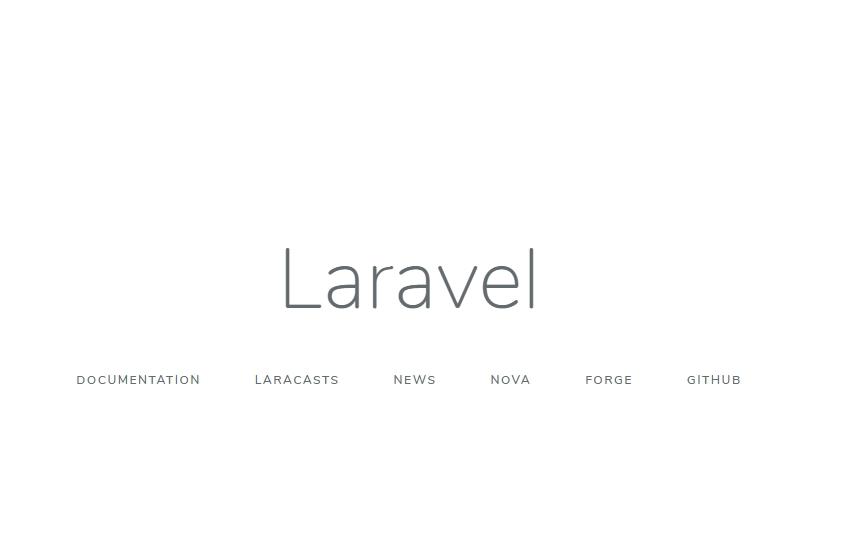 Laravelで定期実行処理を実装するの画像