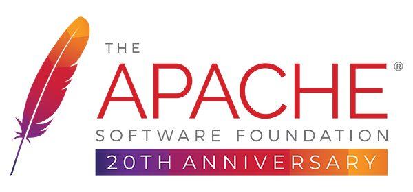 Hyper-V LAMP環境を構築-2-1.Apacheを入れようの画像