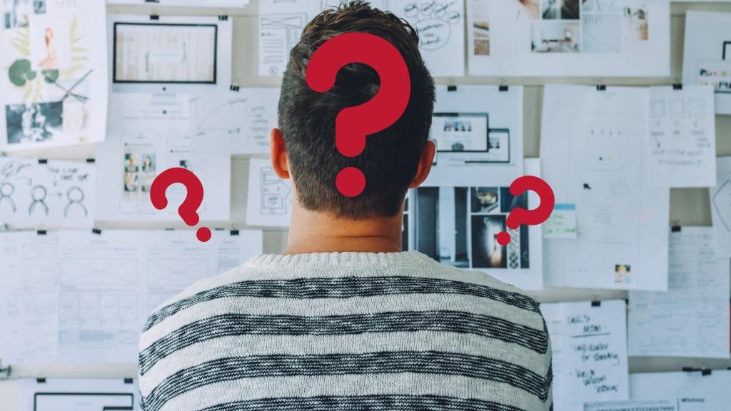 サイトの制作ツールの選び方-本当にWordPressで大丈夫?-の画像